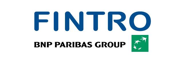 Logo Fintro