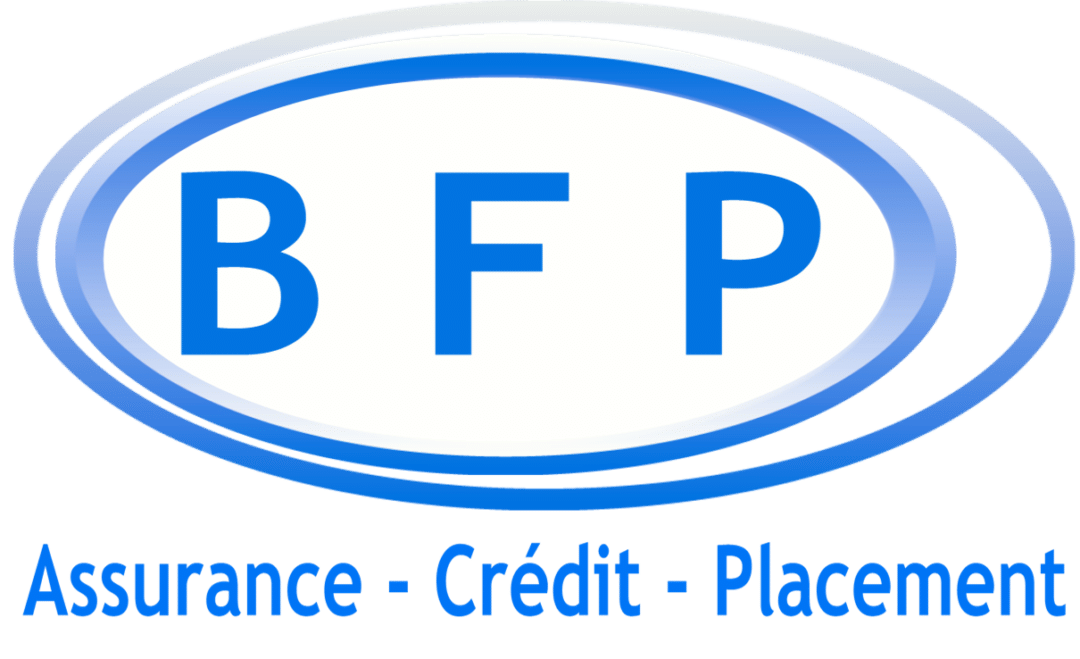 Bureau Financier Pietquin